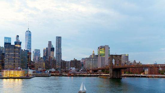 布魯克林大橋1號酒店
