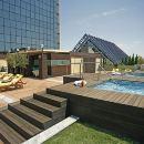 伊斯坦布爾博斯普魯斯海峽麗思卡爾頓酒店(The Ritz-Carlton, Istanbul at The Bosphorus)