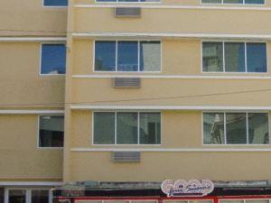 卡薩康大多酒店(Casa Condado Hotel)