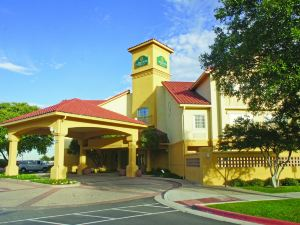 奧斯汀北莫派克拉昆塔套房酒店(La Quinta Inn & Suites Austin Mopac North at The Domain)