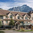 歐文山地酒店(Irwin's Mountain Inn)