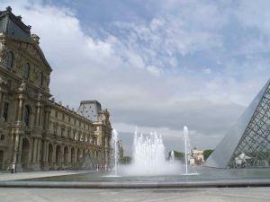巴黎蒙特勒伊文森斯諾富特全套房酒店