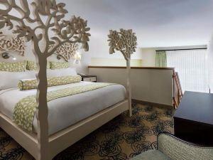 敘拉古斯凱勒酒店-希爾頓泰普斯精選酒店(Hotel Skyler Syracuse Tapestry Collection by Hilton)