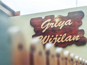 格利亞維藍旅館(Griya Wijilan Hotel)