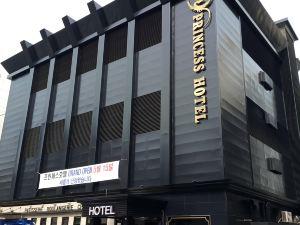 公主酒店(Princess Hotel)