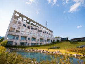 長崎花園度假大酒店