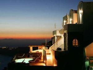 索羅斯度假酒店