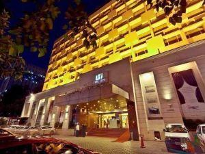 印度加爾各答斯坦國際酒店