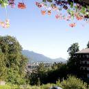 雷塞湖度假酒店(Riessersee Hotel)