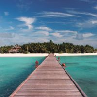 馬爾代夫瓦賓法魯悅榕莊酒店預訂