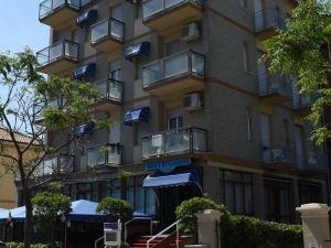 裏瓦祖拉酒店