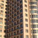 馬姆海哈卡梅爾公寓