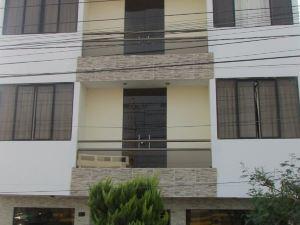 薩斯德拉海灣酒店(Brisas de la Bahia Hotel)