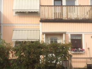 特里安吉拉RB公寓民宿(Ribo Apartment Triangel)