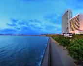 孟買歐貝羅伊酒店