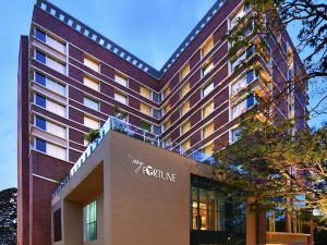 班加羅爾維爾康酒店