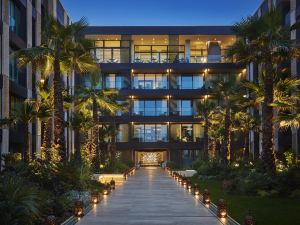卡薩布蘭卡四季酒店