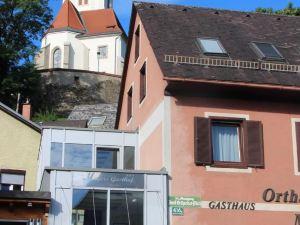 梅耶爾斯加斯索夫法姆奧塞科爾酒店(Meyers Gasthof, Fam. Orthacker)