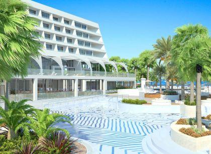 Daytona Beach Westin Hotels