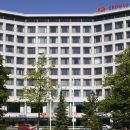 赫爾辛基皇冠假日酒店