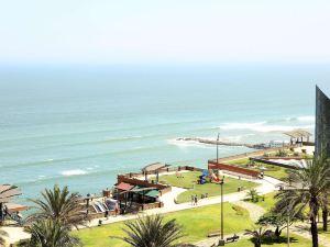 利馬 JW 萬豪酒店(JW Marriott Hotel Lima)