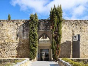 NH收藏阿米斯塔德科爾多瓦酒店(NH Collection Amistad Córdoba)