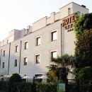 城市酒店(Hotel City)
