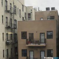 新私人一室公寓酒店預訂