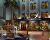 新奧爾良奧姆耐酒店