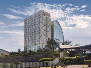 美洲聖塔菲嘉年華酒店