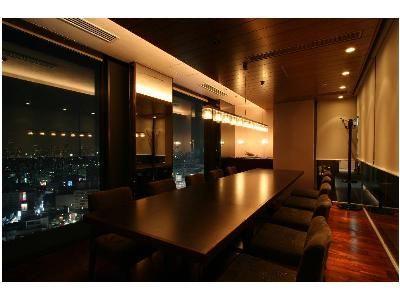 新宿王子大酒店(Shinjuku Prince Hotel)其他