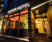 東京赤羽超級酒店