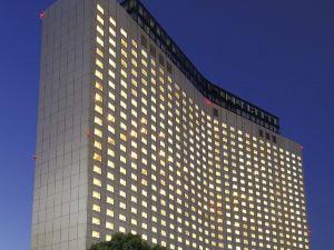 品川京濱急EX酒店(Keikyu EX Inn Shinagawa)