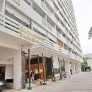 炎撒拜公寓式酒店(Yensabai Condotel)