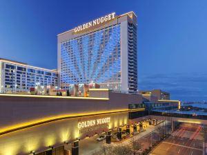 金塊賭場酒店