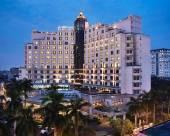 河內鉑爾曼酒店