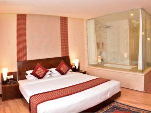 瑪沙陽蒂酒店