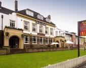 曼徹斯特普瑞米爾酒店- 希頓公園
