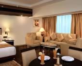 塞里斯蒂爾褔特公園酒店 - ITC酒店集團成員-班加羅爾