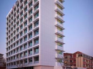 波爾圖HF伊帕那馬波爾圖酒店