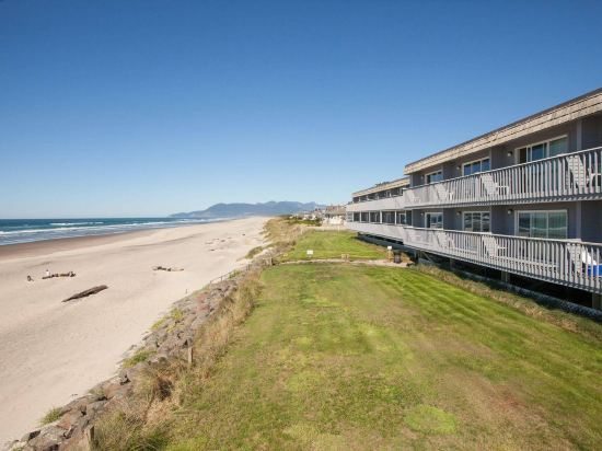 Por Hotels In Oregon Coast