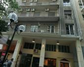 阿爾瑪酒店