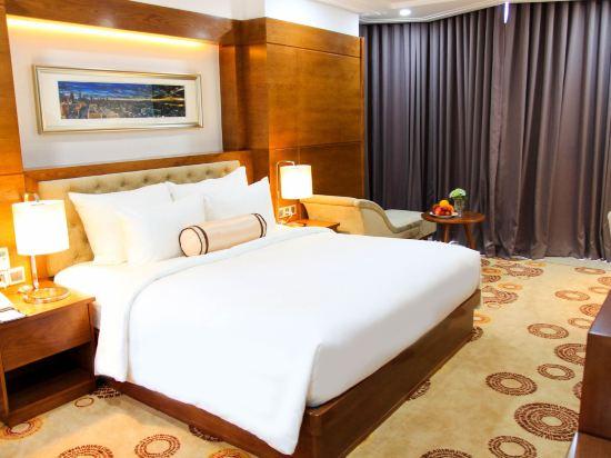 峴港海灘巴利斯德利酒店(Paris Deli Danang Beach Hotel)其他