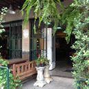 邦格拉府BC旅館(BC Guesthouse Banglamphu)