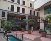 多切斯特斯里哈瑪塔酒店