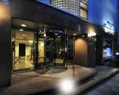 東京湯姆斯酒店