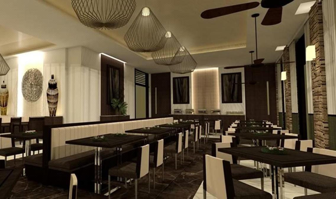 Seda Nuvali, Hotel reviews and Room rates