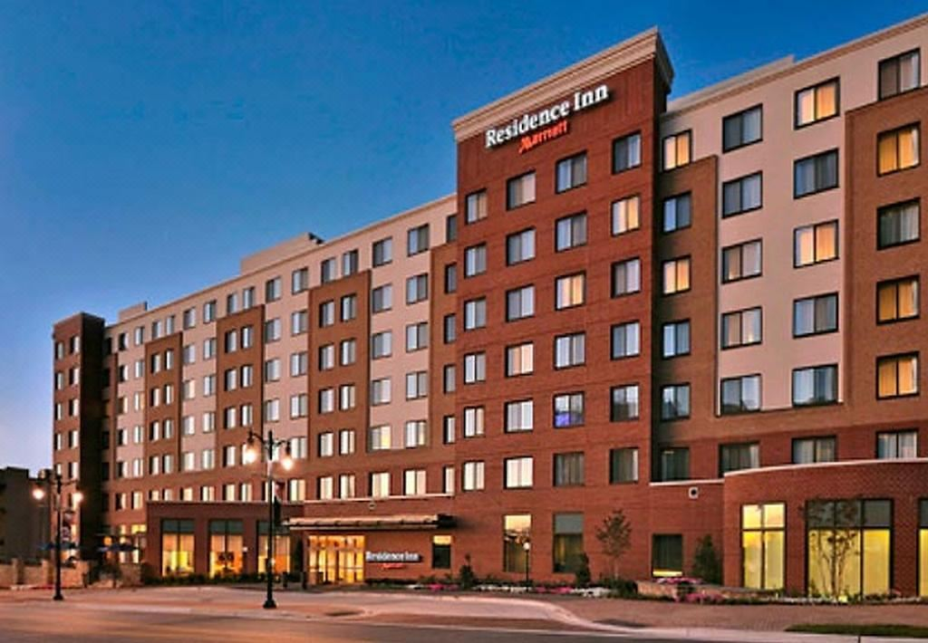 residence inn by marriott national harbor washington d c area rh trip com