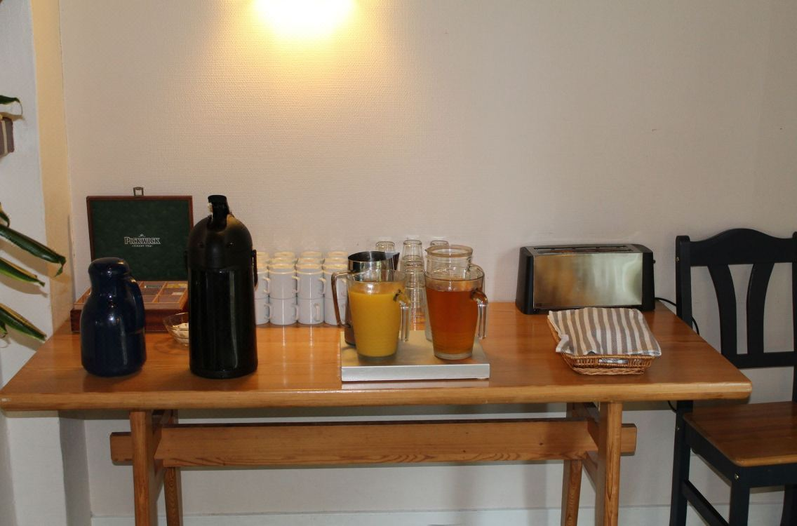 Nyckelbo Vandrarhem, Hotel reviews and Room rates