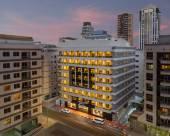 迪拜薩沃伊克萊斯特酒店